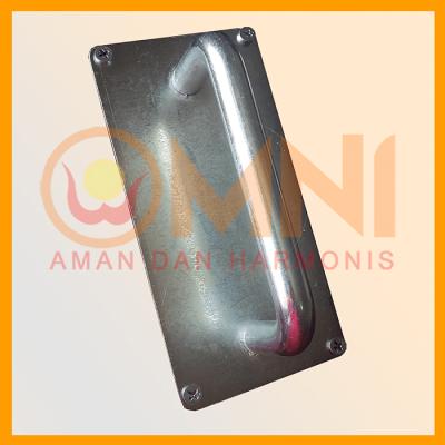 Produk Omni Handle Tangan Standard